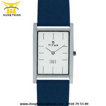 Đồng hồ nữ Titan 1043SL05