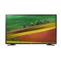 Tivi LED Samsung HD 32 inch UA32N4000A