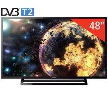 Tivi LED Sony Bravia KDL-48R470B (KDL48R470B) - 48 inch, Full HD (1920 x 1080)