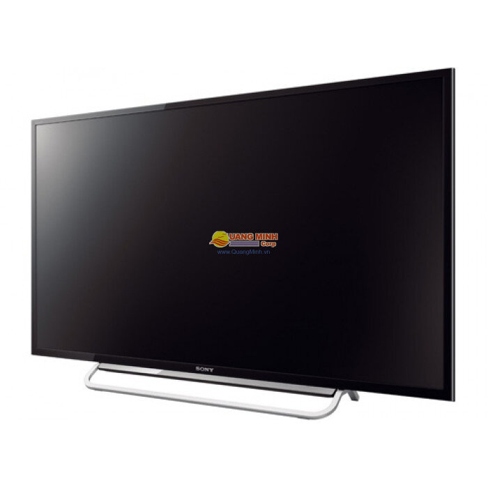 Smart Tivi LED Sony Bravia KDL-48W600B (KDL48W600B) - 48 inch, Full HD (1920 x 1080)