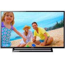 Tivi LED Sony KDL-40R350B (40R350B) - 40 inch, Full HD (1920 x 1080)