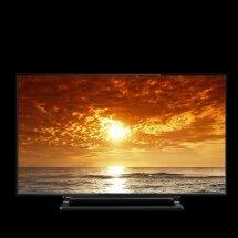 Tivi LED Toshiba 50L2550 - 50 inch, Full HD (1920 x 1080)