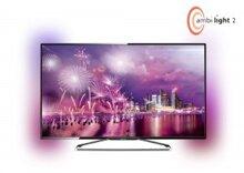 Smart Tivi LED Philips 40PFT6709S/98 - 40 inch, Full HD (1920 x 1080)