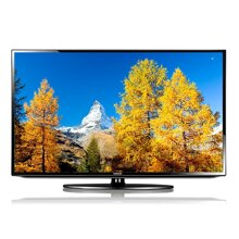 Smart Tivi LED Samsung UA32EH5300 (UA32EH5300R)- 32 inch, Full HD (1920 x 1080)