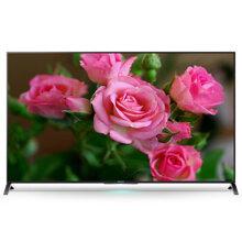 Tivi LED 3D Sony KD55X8500B (55X8500B) - 55 inch, 4K-UHD (3840 x 2160)