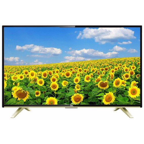 Smart Tivi LED TCL L32D2790 - 32 inch, HD (1366x768)