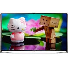 Tivi LED 3D LG 79UB980T - 79 inch, 4K Ultra HD