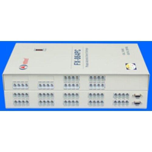 Tổng đài điện thoại Adsun FX864PC