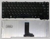 Toshiba L640, C640 C600, L745, L730