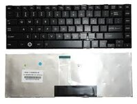 Toshiba L840, C840 L830, L835, C850