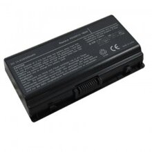Pin Laptop Toshiba PA3591