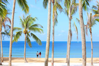 Tour Phú Quốc Tết Dương lịch 2020