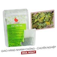 Trà dung giảm cân túi lọc Light Tea (3 túi) - trà giảm cân trà túi lọc tiện lợi
