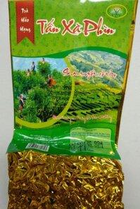 trà shan tuyết đặc sản hà giang 200g/1gói