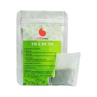 Trà túi lọc trà dung Light Tea (3 túi) - trà giảm cân tốt cho sức khỏe