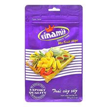 Trái cây sấy Vinamit - 100g