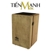 Trong Cajon Echoslap SO401-VL (Thai Lan)