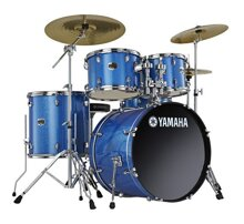 Trống Yamaha GIGMAKER GM2F5