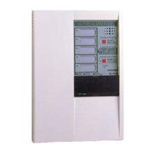 Bộ điều khiển báo cháy trung tâm Hochiki RPP-EDW05B