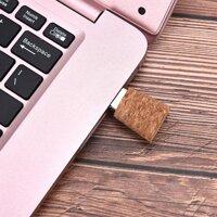 Truyền Thuyết Gỗ Trôi Chai Mẫu Đèn FLASH Ổ USB Thẻ Nhớ Thời Trang Quà Tặng Tốt Nhất