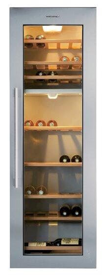 Tủ bảo quản rượu De Dietrich DWSR-980-X