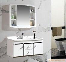 Tủ chậu lavabo KingHope KH-675-100