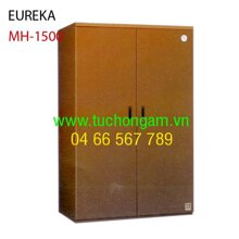 Tủ chống ẩm Eureka MH-1500M