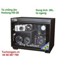 Tủ chống ẩm Huitong HD-28 28L