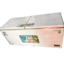 Tủ đông 2 ngăn Sumikura inverter SKF-600.DI - 600L