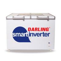 Tủ đông Darling DMF - 4799 ASI