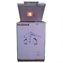 Tủ đông Fujigold FGF-169MBC 100L