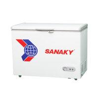 Tu dong Sanaky VH-2299HY2