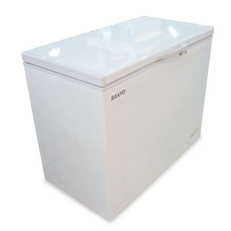 Tủ đông Sanyo SFC30KA (SFC30K/ SF-C30K) - 300 lít