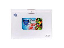 Tủ đông Sumikura SKFCS-272 - 272L