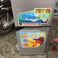 Tủ lạnh 130l