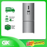 Tủ lạnh Aqua AQR-IW378EB(SW)