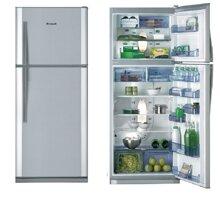 Tủ lạnh Brandt BFD1420NS