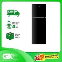 Tủ Lạnh Electrolux Inverter 256 Lít ETB2802H-H