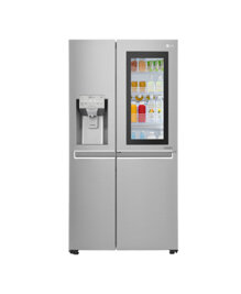Tủ lạnh LG GR-X247JS - 675L
