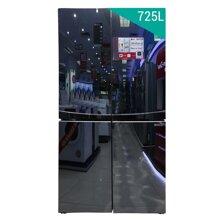 Tủ lạnh LG GR-R24FGK - 725  lít