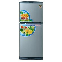 Tủ lạnh Darling NAD1480C (NAD-1480C) - 140 lít