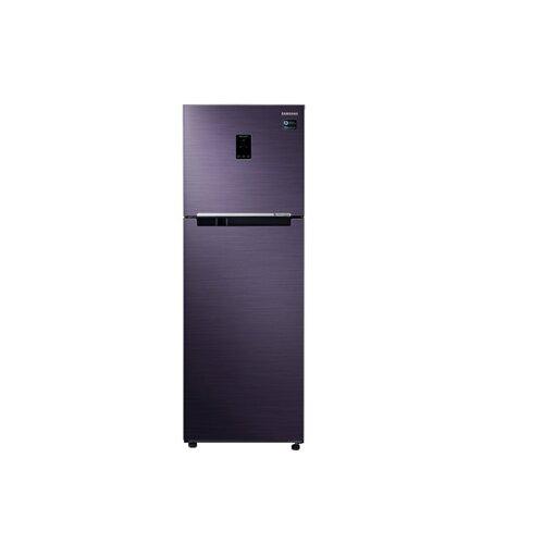 Tủ lạnh Samsung RT32K5532UT/SV - 320 lít, 2 cánh
