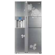 Tủ lạnh LG GRP247JHM