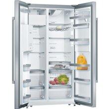 Tủ lạnh Bosch KAD92HI31