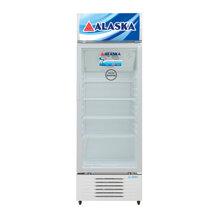 Tủ mát Alaska LC-633HI - inverter, 400L