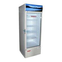 Tủ mát Sanaky VH452HP (VH-452HP) - 420 lít, 1 cửa