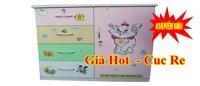 Tu Nhua Dai Loan Hai Phong 1 canh 5 Ngan  ( Gia Re - Hot )