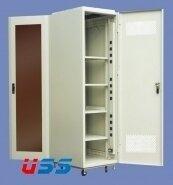 Tủ mạng, Tủ Rack USS 45U600