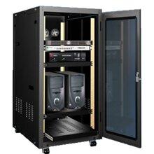 Tủ mạng HQ-Rack 32U-D800