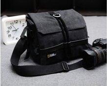 Túi máy ảnh National Geographic NG-W2140